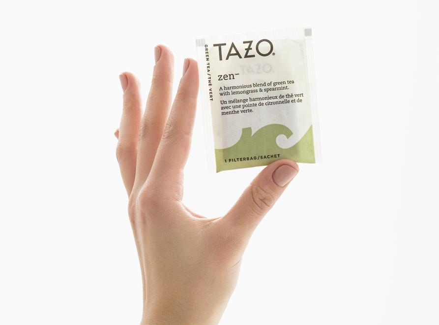 2 tazo