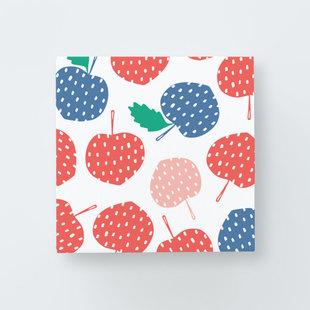 1 cherries