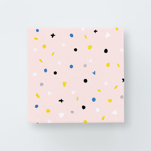 1 sprinkles