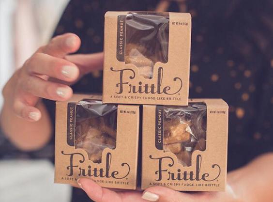 Detail additional1 fudge brittle