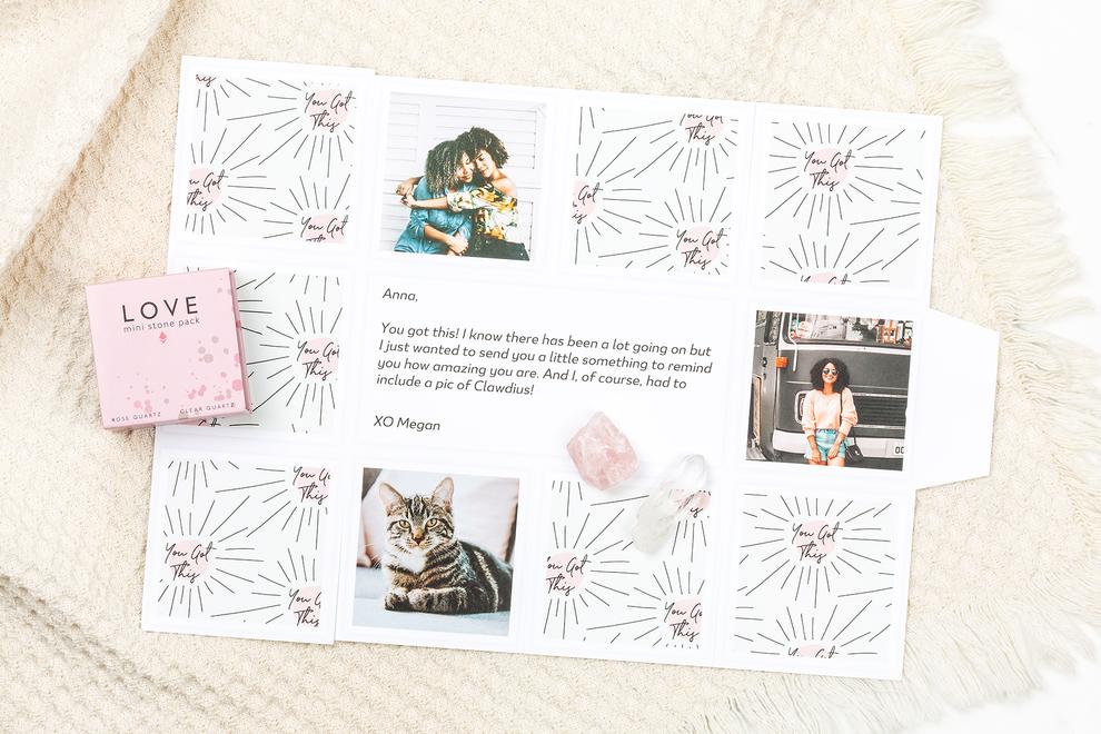245   mini love stone pack   detail add3