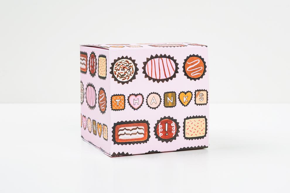 187   box of chocolates   detail main