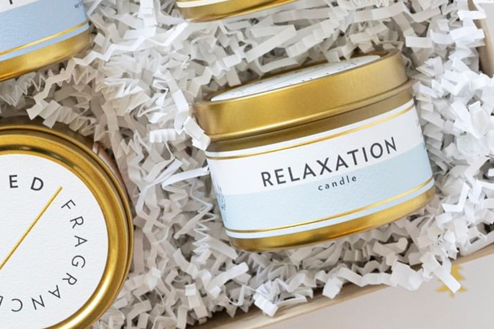 Gtb gift324   relaxation soy candle   detail main