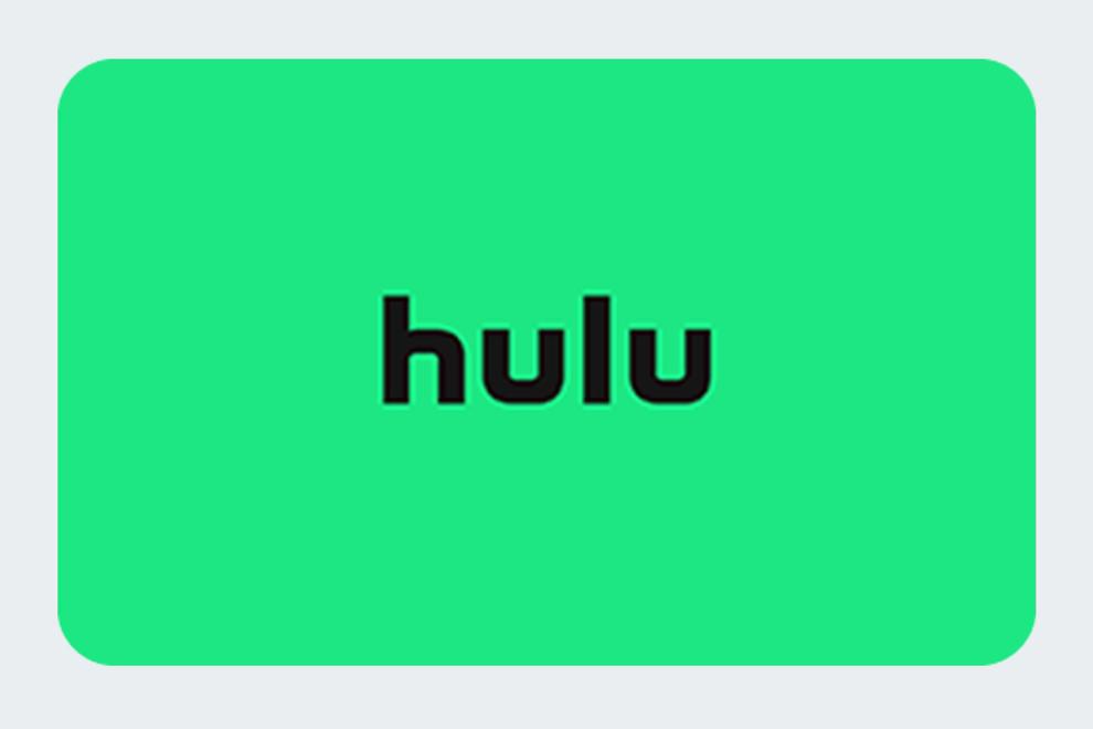 Giftcard hulu detail add1 %281%29