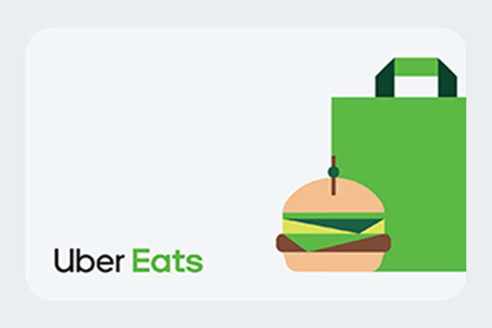 Giftcard ubereats detail add1